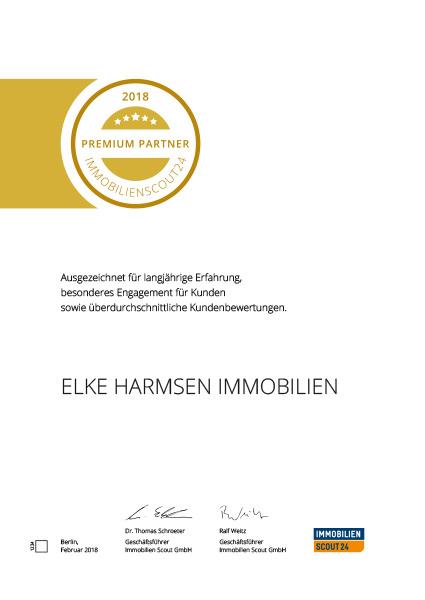 Immobilien Angebot Cuxhaven Harmsen Immobilien